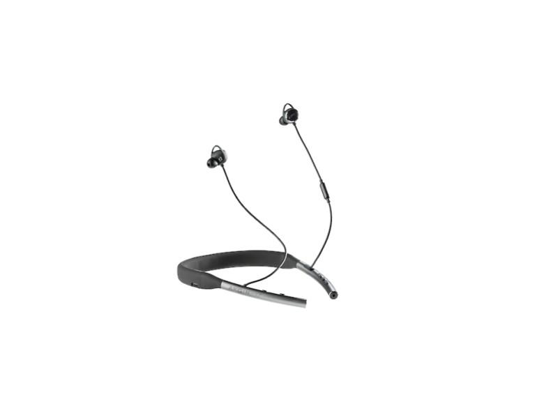 Bezdrátová sluchátka AKG N200NC