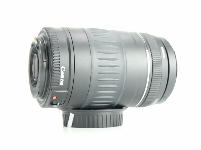 Canon 90-300mm EF f/4-5,6