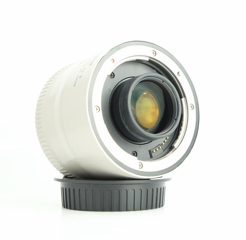 Canon Extender EF 2 X II