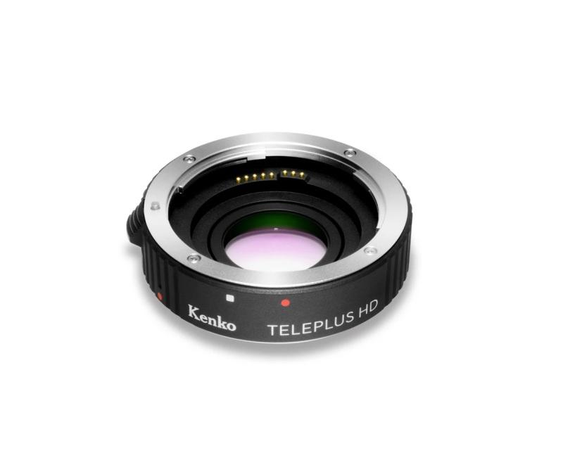 KENKO Telekonvertor 1.4x Teleplus HD PRO DGX pro Canon EF