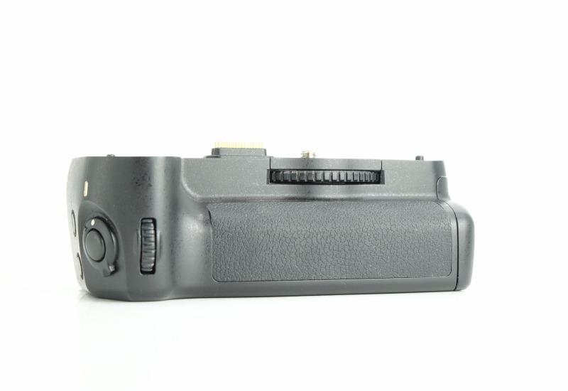MEIKE Battery grip BG-K7 pro Pentax K-7/K-5