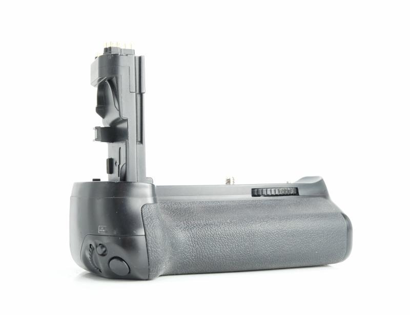 MEIKE MK-70D bateriový grip pro Canon 70D a 80D