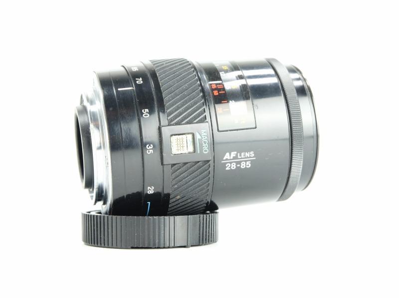 Minolta AF 28-85mm