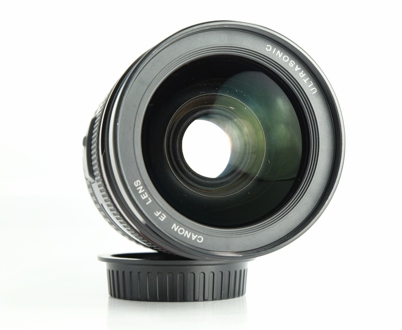 CANON EF 28-70 mm f/2,8 L USM