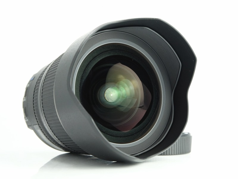 TAMRON 15-30 mm f/2,8 Di VC USD pro Nikon