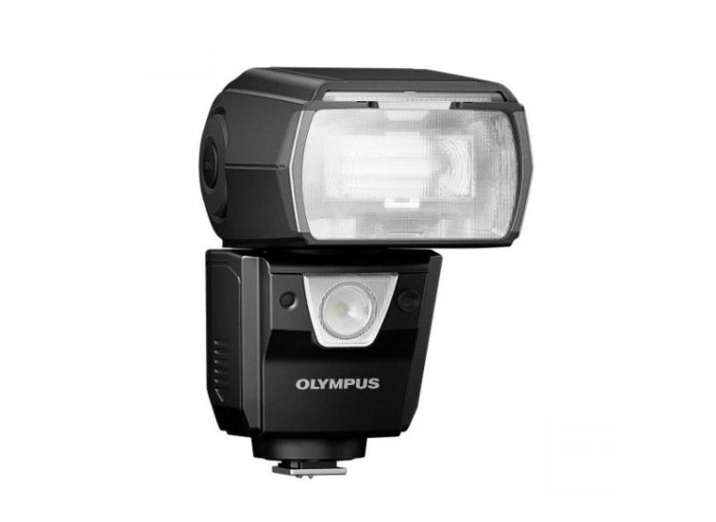 OLYMPUS blesk FL900R AKCE