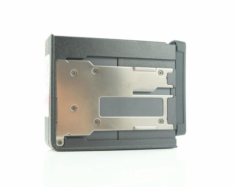 Ricoh S10 5.1-15.3mm F/2.5-4.4  VC