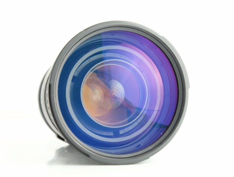 Sigma 135-400 mm F 4,5-5,6 APO DG ASPHERICAL RF pro Canon