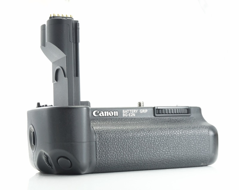 Canon bateriový grip BG-E2N
