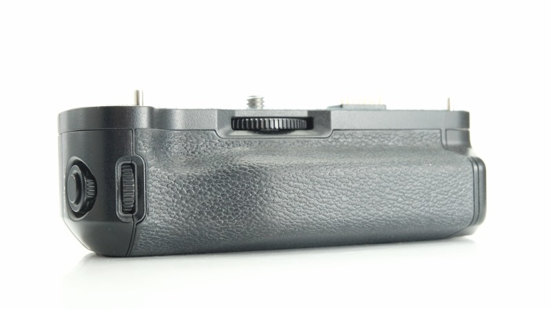 FUJIFILM Battery grip VG-XT1 pro X-T1