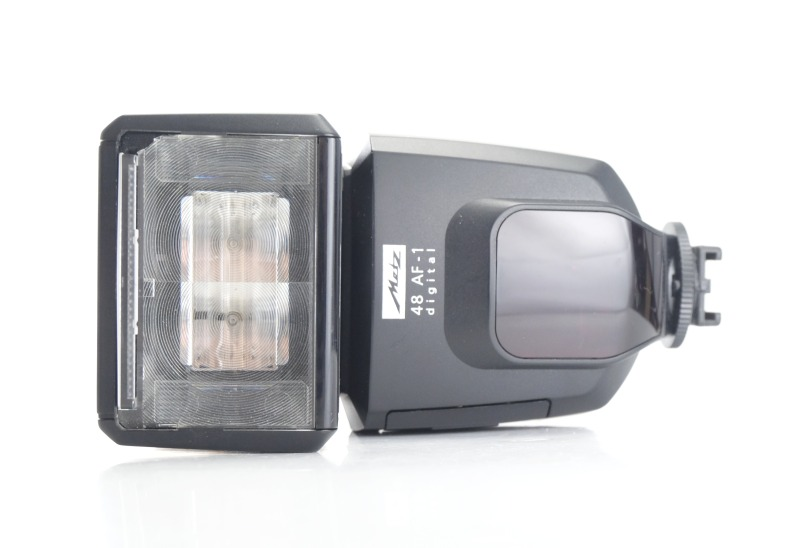 Metz MB 48 AF-1 digital pro Sony / Minolta