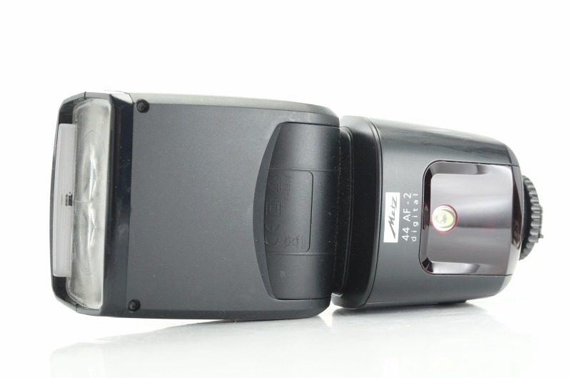 METZ MB 44 AF-2 pro Sony