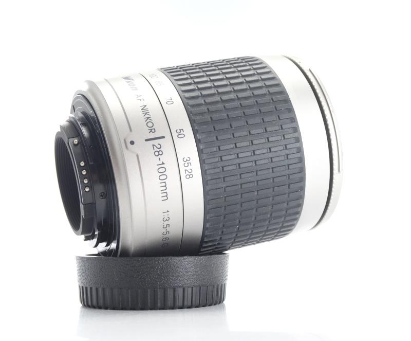 NIKON 28-100 mm AF G