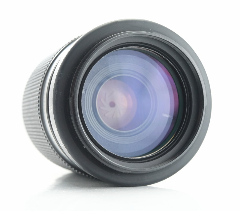 Promaster AF 100-300mm pro Sony / Minolta bajonet A