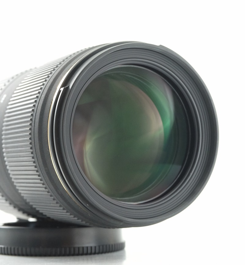 Sigma 50-150 mm F 2,8 APO EX DC HSM pro  Sony / Minolta