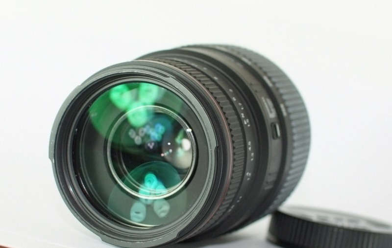 Sigma 70-300/4-5.6 DG APO  MACRO pro PENTAX