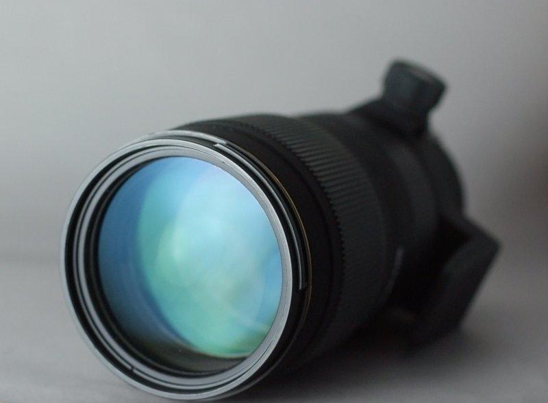 Sigma 70-200/2.8 APO II EX DG HSM pro OLYMPUS