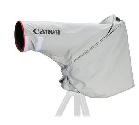 Canon ERC-E5M pláštěnka pro zrcadlovky
