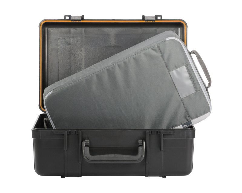 LOWEPRO Hardside 300