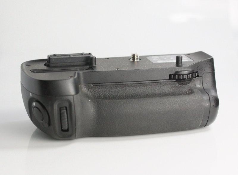 Bateriový grip NIKON MB-D15 pro D7100/D7200