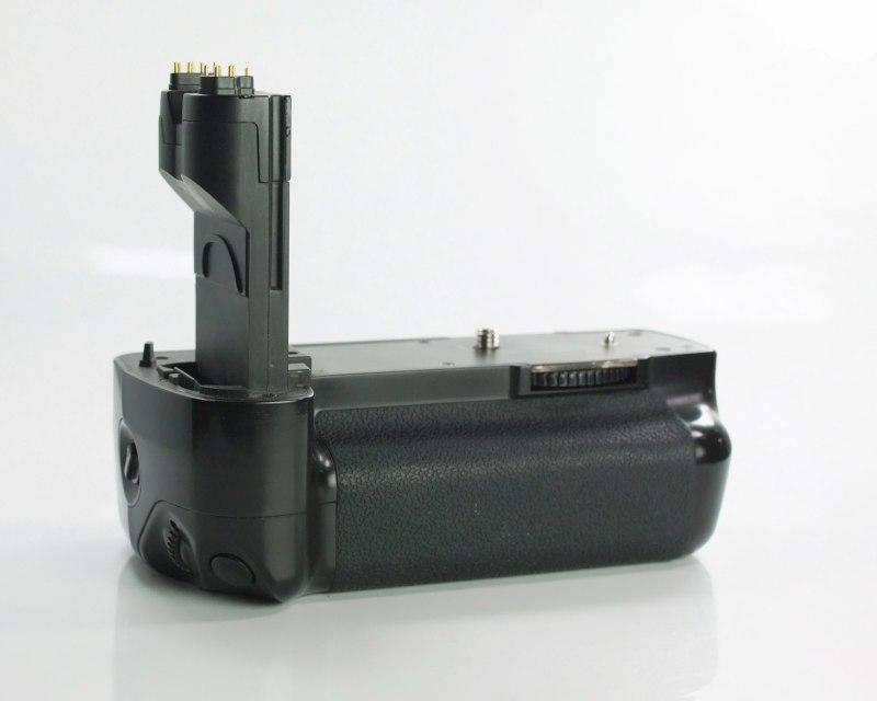 grip pro Canon 5D II