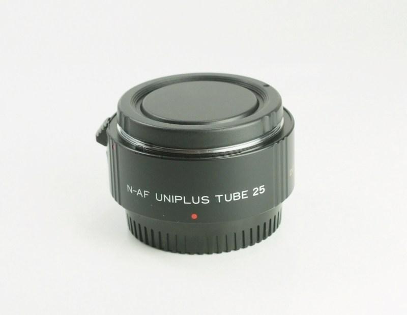 KENKO Mezikroužek 25 mm pro Nikon TOP STAV