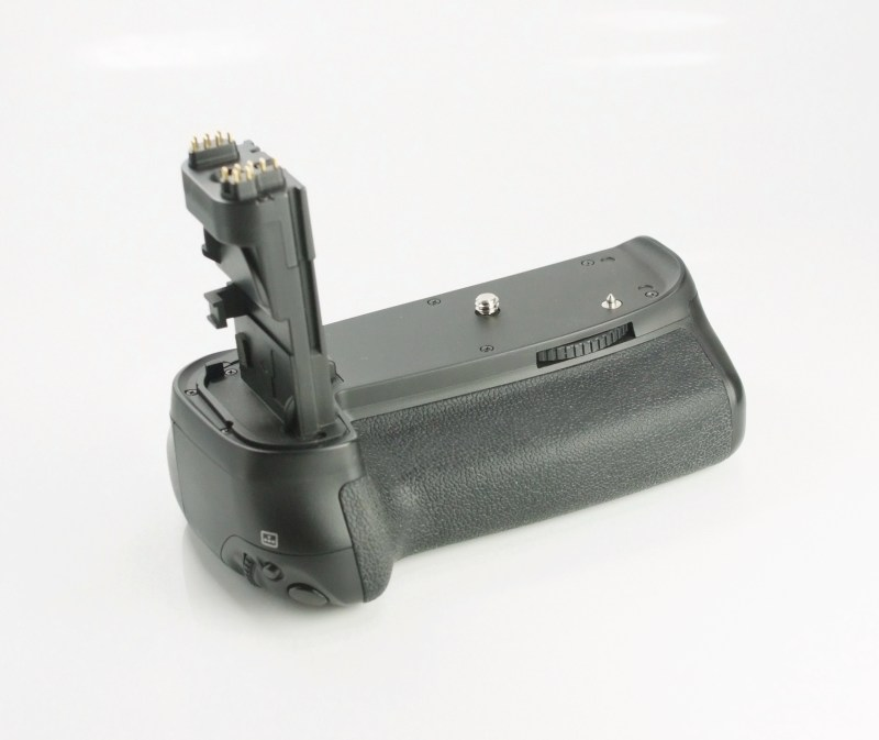 MEIKE bateriový grip MK-70D pro Canon EOS 70D