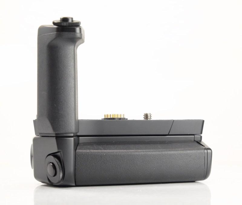 OLYMPUS HLD-6 battery grip pro E-M5