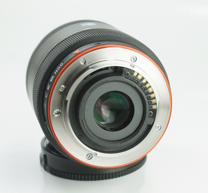SONY 16-80 mm f/3,5-4,5 DT Carl Zeiss Vario-Sonnar T* TOP