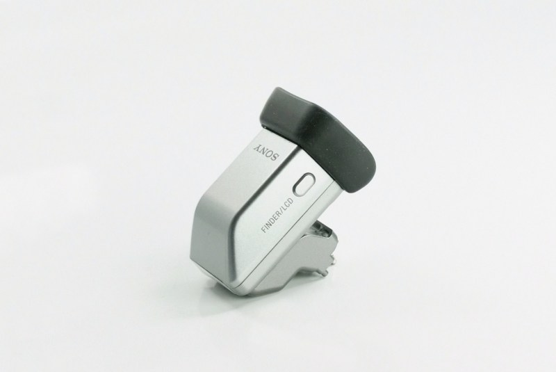 SONY FDA-EV1S hledáček XGA OLED pro NEX
